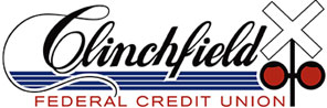 Clinchfield Federal Credit Union